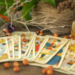 Ask Tarot a Free Question for Pregnancy