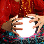 How to Consult Fortune Teller Pregnancy Online for Free Instantly?