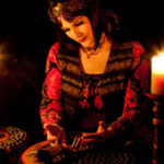 Ask a Pregnancy Fortune Teller