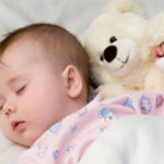 Pregnancy Psychic Predictions – How Do Psychics Forecast Pregnancy?