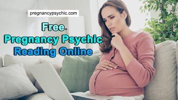 Free Pregnancy Psychic Reading Online